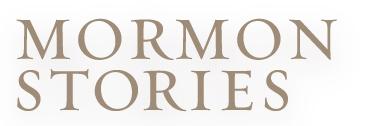 Mormon Stories